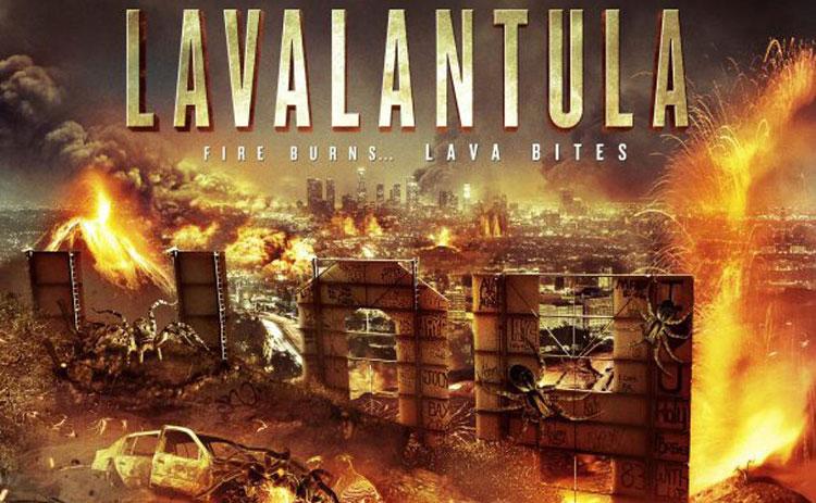 lavalantula-news_01